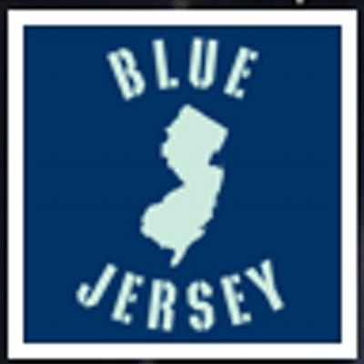 BlueJersey | Social Profile
