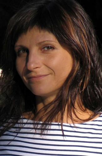 Petra Fiurášková