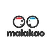Malakao.es Málaga Social Profile