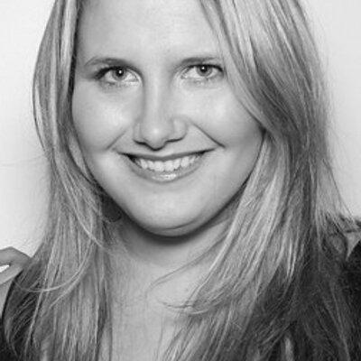 Christina Gace | Social Profile