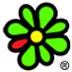 ICQ Israel