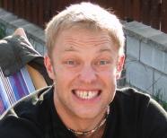 František Činčera