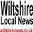 @Wiltshire_News