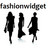 Fashionwidget profile