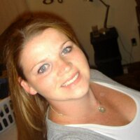 Amanda - MommyMandy | Social Profile