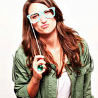Sara Bareilles Fans   Social Profile