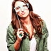 Sara Bareilles Fans's Twitter Profile Picture