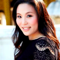carolyn chen | Social Profile
