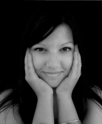 Silvie Hanzelová
