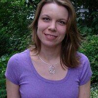 Amy Przeworski | Social Profile