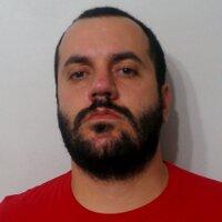 Juliano Bassetto   Social Profile
