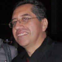 Manuel Rangel | Social Profile