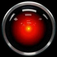 HAL9000_