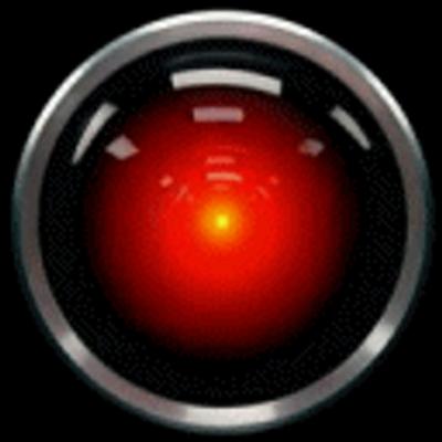 HAL 9000 | Social Profile