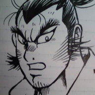 ムッツリ戦隊ボッキマン | Social Profile