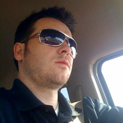 Seth McGuinness | Social Profile