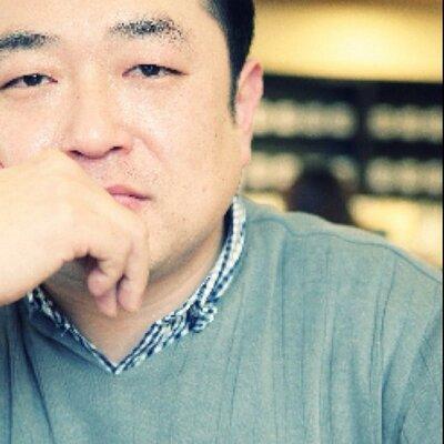 Stephen Jie Hoon,Koo | Social Profile