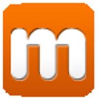 moblir | Social Profile