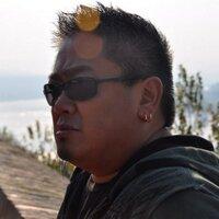 Joe Chin | Social Profile