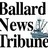 The profile image of ballardnewstrib