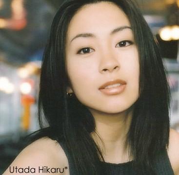 宇多田ヒカルの画像 p1_9