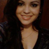 Ariadne Telles | Social Profile