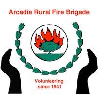 Arcadia Fire Brigade | Social Profile