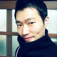 Kim ji woong   Social Profile