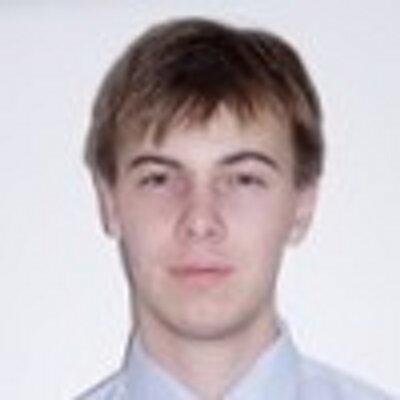 Václav Lohr | Social Profile
