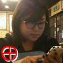 Elisabeth (@01241107) Twitter