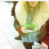cressidajamieson | Social Profile