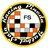 Racing Pineda FS