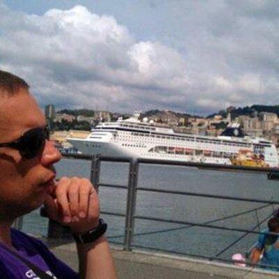 Marko Zivkovic | Social Profile