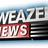 WeazelNews1