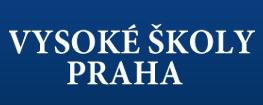 Vysoké školy Praha