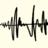 Frequenzen normal