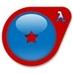 181015 против иг в сирии применили адское оружие россии obkonucozcom/forum/62-2715-1