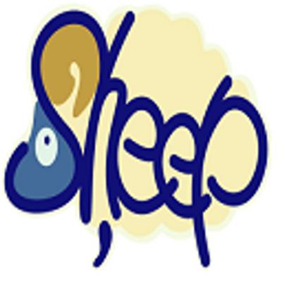 sheep0716 | Social Profile