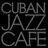 @CubanJazzCafe