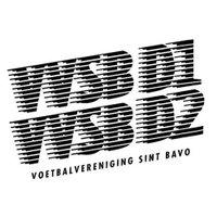 VVSB_D1D2