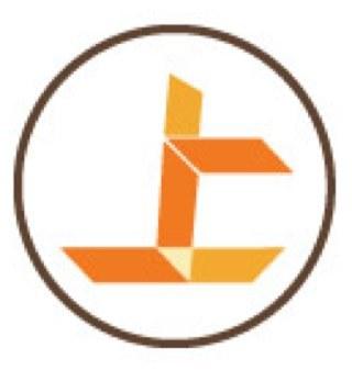 The Startup Centre Social Profile