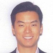 Jin Sha | Social Profile