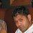 Manny_Rangel profile