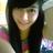 @anniedankawan