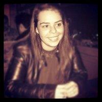 Danna ran | Social Profile