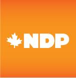 Medicine Hat NDP