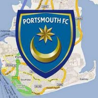 Tony@PompeyISA | Social Profile