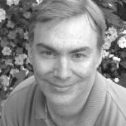 Brian_Henderson Social Profile