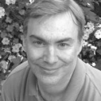 Brian_Henderson | Social Profile