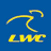 LWClosser